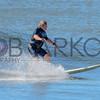 Surfing Long Beach 9-23-17-516