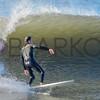 Surfing Long Beach 9-23-17-009