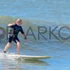 Surfing Long Beach 9-23-17-511