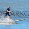 Surfing Long Beach 9-23-17-514