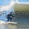 Surfing Long Beach 9-23-17-007