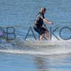 Surfing Long Beach 9-23-17-517