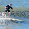 Surfing Long Beach 9-23-17-510