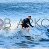 Surfing Long Beach 9-23-17-004
