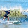 Surfing Long Beach 9-23-17-300