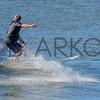 Surfing Long Beach 9-23-17-519