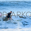 Surfing Long Beach 9-23-17-002