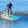 Surfing Long Beach 9-23-17-078