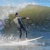 Surfing Long Beach 9-23-17-011