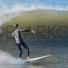 Surfing Long Beach 9-23-17-010