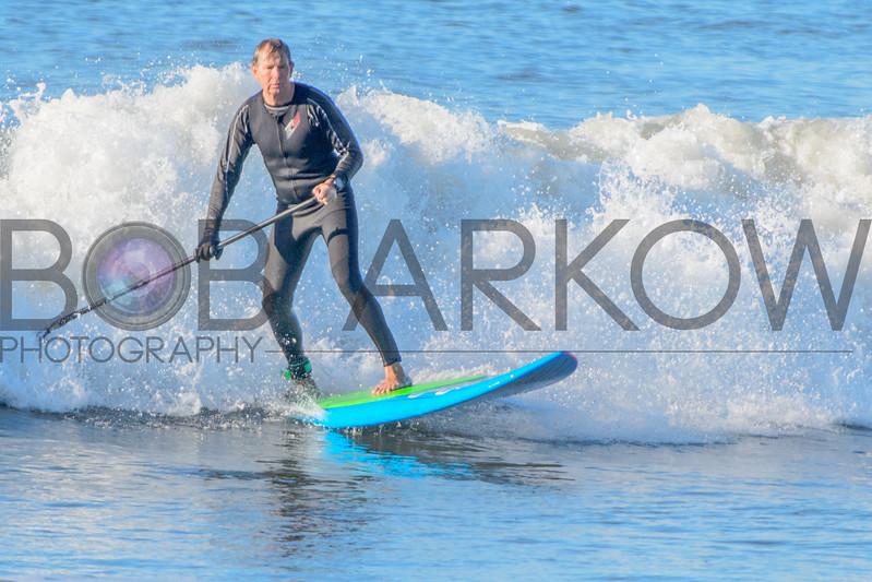 Surfing Long Beach 9-23-17-093