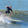 Surfing Long Beach 9-23-17-508