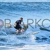 Surfing Long Beach 9-23-17-001
