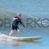 Surfing Long Beach 9-23-17-513