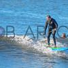 Surfing Long Beach 9-23-17-022