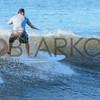 Surfing Long Beach 9-23-17-006