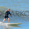 Surfing Long Beach 9-23-17-512