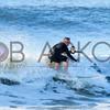 Surfing Long Beach 9-23-17-003