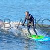 Surfing Long Beach 9-23-17-079