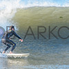 Surfing Long Beach 9-23-17-008