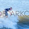 Surfing Long Beach 9-23-17-108