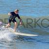 Surfing Long Beach 9-23-17-509