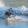 Surfing Long Beach 9-23-17-018