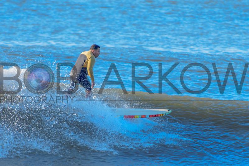 Surfing Long Beach 9-23-17-035
