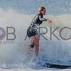 Surfing Long Beach 9-24-17-947