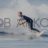 Surfing Long Beach 9-24-17-959