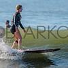 Surfing Long Beach 9-24-17-747
