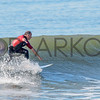 Surfing Long Beach 9-24-17-337