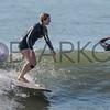 Surfing Long Beach 9-24-17-742
