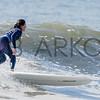 Surfing Long Beach 9-24-17-1317