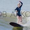 Surfing Long Beach 9-24-17-1142