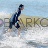Surfing Long Beach 9-24-17-1365