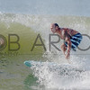 Surfing Long Beach 9-24-17-801