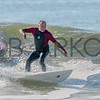 Surfing Long Beach 9-24-17-717