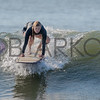 Surfing Long Beach 9-24-17-778