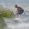 Surfing Long Beach 9-24-17-802