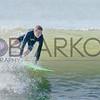 Surfing Long Beach 9-24-17-819