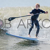 Surfing Long Beach 9-24-17-1292