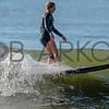 Surfing Long Beach 9-24-17-750