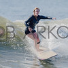 Surfing Long Beach 9-24-17-1129
