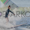 Surfing Long Beach 9-24-17-791