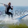 Surfing Long Beach 9-24-17-1046