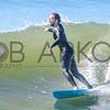 Surfing Long Beach 9-25-17-376