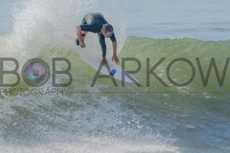 Surfing Long Beach 9-25-17-717