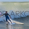 Surfing Long Beach 9-25-17-804