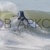 Surfing Long Beach 9-25-17-786